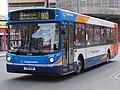 Stagecoach Manchester 22181 T181MVM (8589654441).jpg