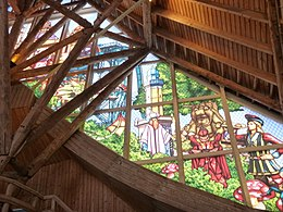 Stained glass Efteling Entrance.jpg