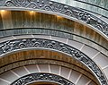 Stairs of Vatican Museums.jpg