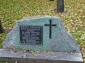 Stalin-repressions-poles-memorial.jpg