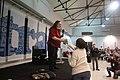 Stallman en Santa Fe 30.jpg