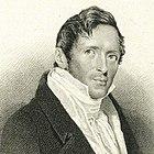 Sir Thomas Stamford Raffles