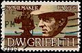 Stamp US 1975 10c Griffith.jpg
