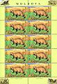 Stamp of Moldova md562sh.jpg