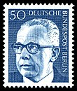 Stamps of Germany (Berlin) 1971, MiNr 365.jpg