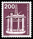 Stamps of Germany (Berlin) 1975, MiNr 506.jpg