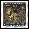 Stamps of Germany (Berlin) 1986, MiNr 769.jpg