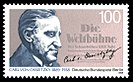 Stamps of Germany (Berlin) 1989, MiNr 851.jpg