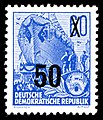 Stamps of Germany (DDR) 1954, MiNr 0441.jpg