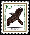 Stamps of Germany (DDR) 1965, MiNr 1148.jpg