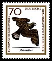 Stamps of Germany (DDR) 1965, MiNr 1152.jpg