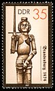 Stamps of Germany (DDR) 1987, MiNr 3065.jpg