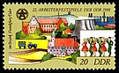 Stamps of Germany (DDR) 1988, MiNr 3168.jpg