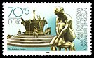 Stamps of Germany (DDR) 1989, MiNr 3266.jpg