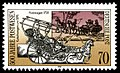 Stamps of Germany (DDR) 1990, MiNr 3356.jpg