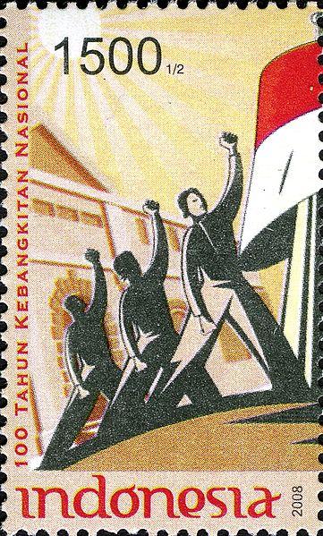 Berkas:Stamps of Indonesia, 038-08.jpg