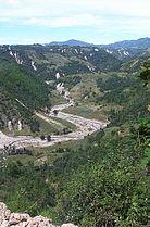 Stan Landslide 2.jpg