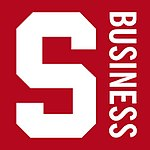 Stanford Graduate School of Business - Wikipedia