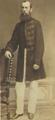 Stanisław Janowski.png