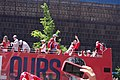 Stanley Cup Parade (27984327127).jpg