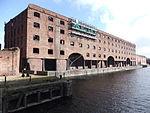 Stanley Dock, Liverpool (26).JPG
