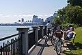 Stanley Park, Vancouver (7889964282).jpg