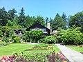 Stanley Park Pavilion - panoramio.jpg