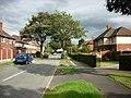 Stanley Street, Wakefield (geograph 2025849).jpg