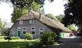 Staphorst - Gemeenteweg 312 RM34273.JPG