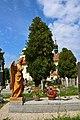Staré Benátky hroby 3.jpg