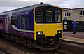 Starbeck railway station MMB 17 150118.jpg