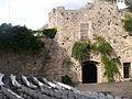 Stari Bar, Montenegro - panoramio (4).jpg