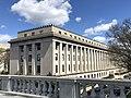 State Finance Building, Harrisburg, Pennsylvania.jpg