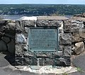 State Line Lookout hiway plaque jeh.jpg