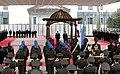 State visit to Uzbekistan 08.jpg