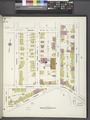 Staten Island, V. 1, Plate No. 7 (Map bounded by Benziger Ave., Montgomery Ave., Richmond Turnpike, Sherman Ave.) NYPL1957333.tiff