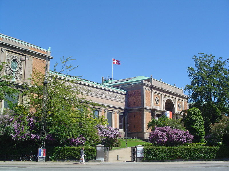 Fil:Statens Museum for Kunst-side 1.jpg