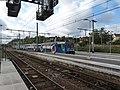 Station Corbeil-Essonnes 2019 2.jpg