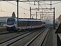Station Deurne 2020 5.jpg