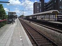 Station Hoorn Kersenboogerd.jpg
