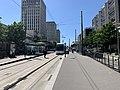 Station Tramway Ligne 5 Cholettes Sarcelles 8.jpg