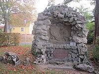 Stations of the Cross (Großenbrach) – 20141003-201.JPG