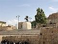 Statua di Saladino.jpg