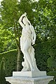 Statue 02, Park of Versailles, August 2012.jpg
