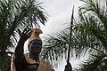 Statue of King Kamehameha the Great (5720867159).jpg