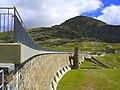 Staumauer Lago Bianco - panoramio.jpg