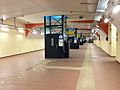 Stazione Torino Stura 01.jpg