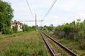 Stazione di Montegrosso 03.jpg