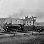 Steam locomotive IS20-136.jpg