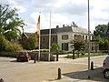 Steenderen-dorpsstraat-09030026.jpg